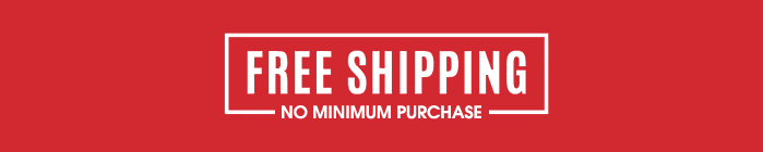 Free Ground Shipping Mobile