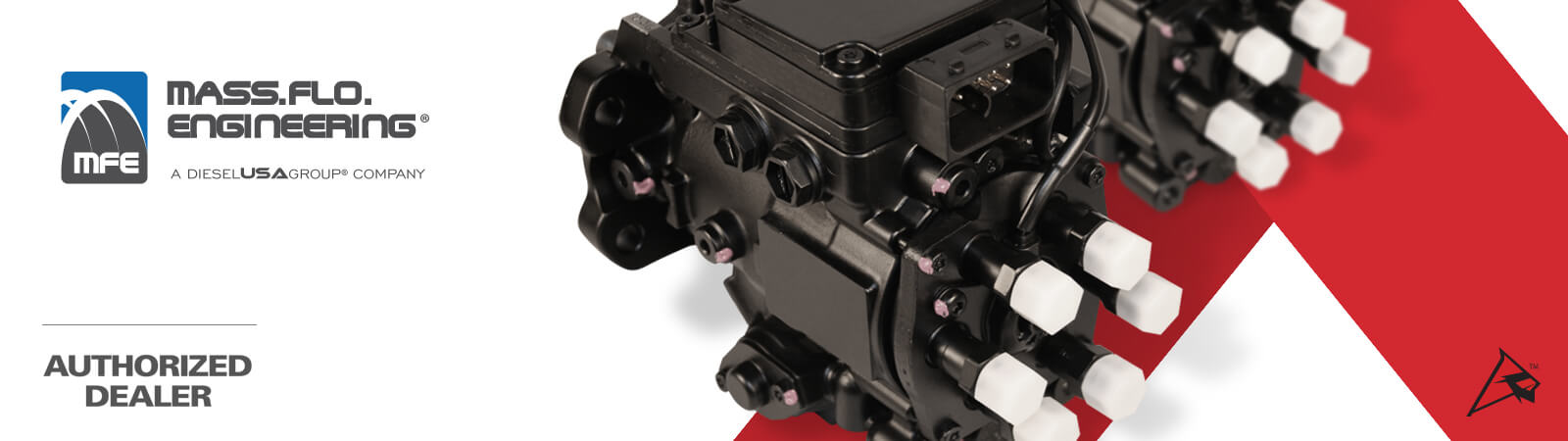 Cardinal Parts | Mass Flo Engineering Diesel Products